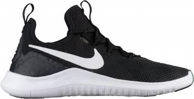 Nike Free TR 8 - Black/White (942888001)