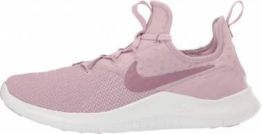 Nike Free TR 8 - Pink (942888501)
