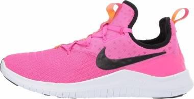 Nike Free TR 8 - Pink (942888601)