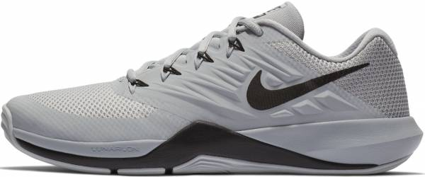 2085a163b9dad 14 Reasons to NOT to Buy Nike Lunar Prime Iron II (May 2019)