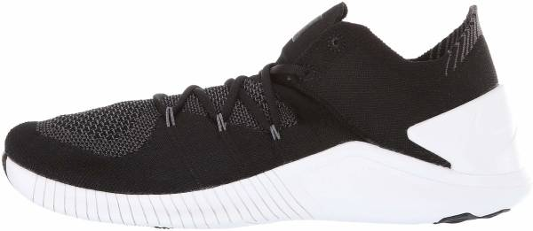 e87953b4fc1f5 13 Reasons to NOT to Buy Nike Free TR Flyknit 3 (May 2019)