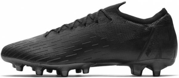 Nike Mercurial Vapor 360 Elite AG-PRO - Black