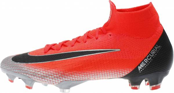 cd78bcf68 7 Reasons to/NOT to Buy Nike Mercurial Superfly 360 Elite CR7 Firm ...