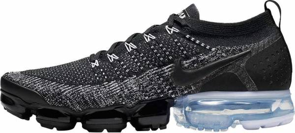 the latest ed92a 4faa9 Nike Air VaporMax Flyknit 2