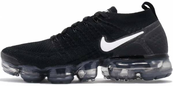 13 Reasons To Not To Buy Nike Air Vapormax Flyknit 2 Jul 2019
