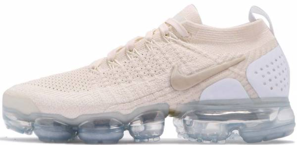 206012ede4 ... australia 12 reasons to not to buy nike air vapormax flyknit 2 december  2018 runrepeat 7ab43