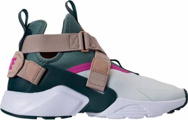 41d56c53708 Nike Air Huarache City