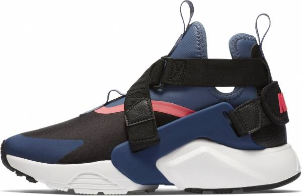 18 Reasons to/NOT to Buy Nike Air Huarache City (October 2018) | RunRepeat