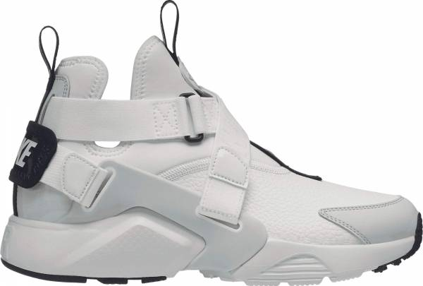 Existencia salud recoger  Nike Air Huarache City sneakers in 3 colors (only $99) | RunRepeat