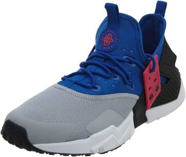 outlet store 9a30b 8f178 Nike Air Huarache Drift