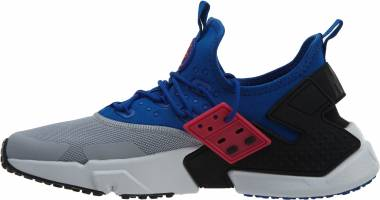 hot sales 583f8 d38ab 18 Best Nike Air Huarache Sneakers (September 2019) | RunRepeat