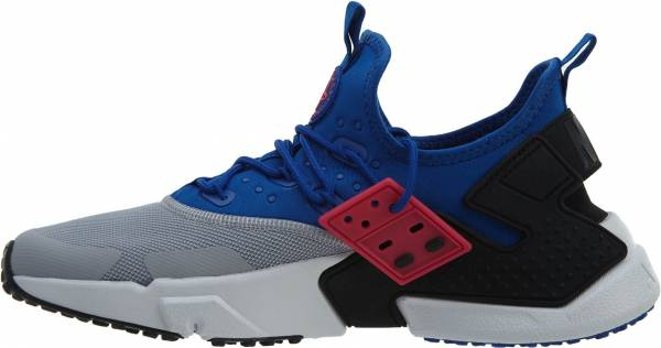 outlet store 2f69f 614cf Nike Air Huarache Drift