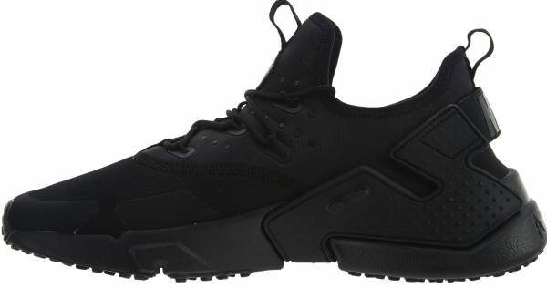 bf6272be196b2 10 Reasons to NOT to Buy Nike Air Huarache Drift (May 2019)