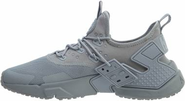 Nike Air Huarache Drift - Grey (AH7334004)