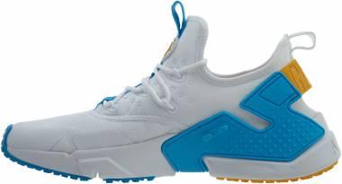 Nike Air Huarache Drift - White (AH7334101)