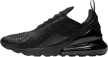 Nike Air Max 270 - Black (AH8050005)