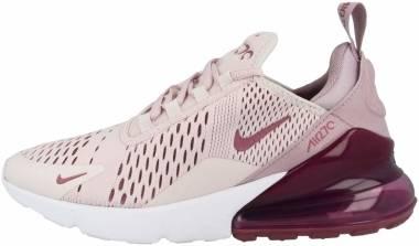 Nike Air Max 270 - Pink (AH6789601)