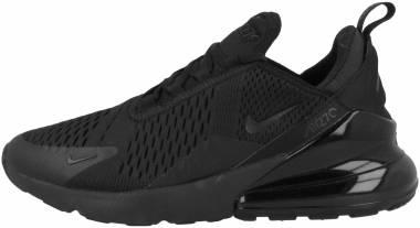 Nike Air Max 270 - Black (BQ5776001)