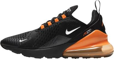 Nike Air Max 270 - Black (DC1938001)