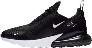 Nike Air Max 270 - Black (AH8050002)