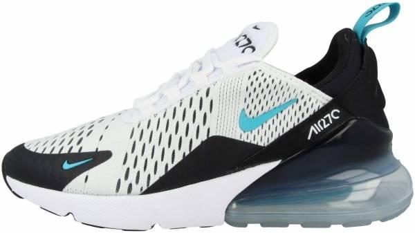 116 Best Blue Nike Sneakers (December 2019) | RunRepeat