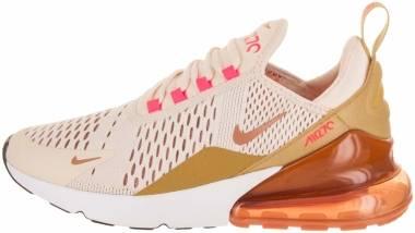 Nike Air Max 270 Pink Men