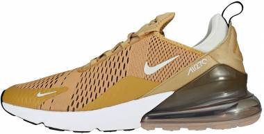 96e8c65cd 17 Best Gold Nike Sneakers (May 2019)