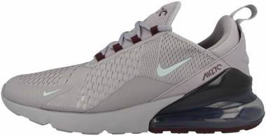 Nike Air Max 270 Grey Men