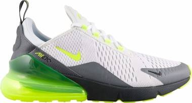 cheaper cd4ff 70ce6 Nike Air Max 270