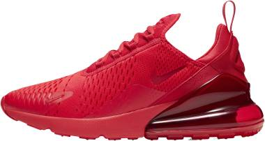Nike Air Max 270 - Red (CV7544600)