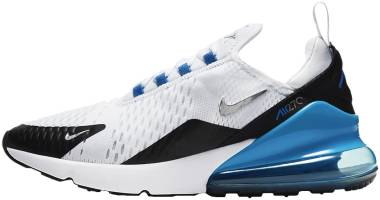 Nike Air Max 270 - White (DC1938100)