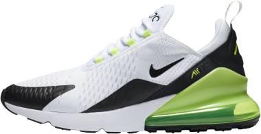 Nike Air Max 270 - White (DC0957100)