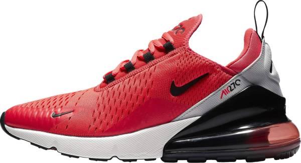 Nike Air Max 270 - Red (BV6078600)