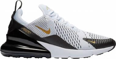 Nike Air Max 270 - White (AV7892100)