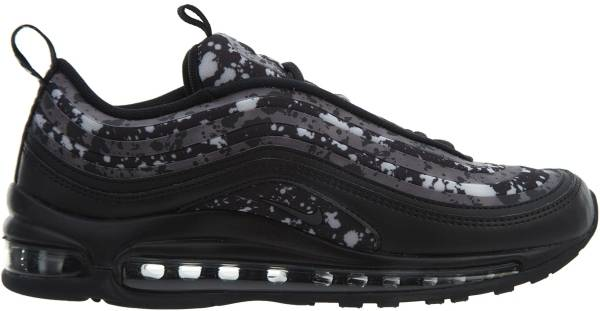 52b4a0fb9c1 Nike Air Max 97 Ultra 17 Premium