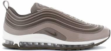 Nike Air Max 97 Ultra 17 Premium - Grey