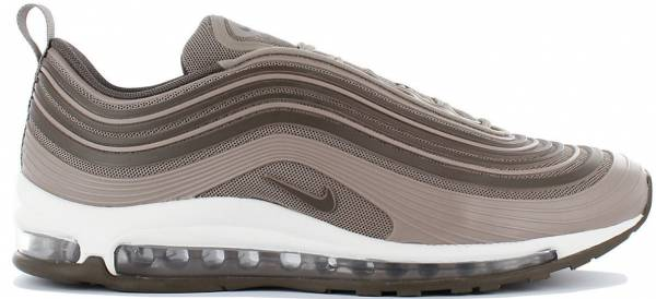 8fa8671490f4d 8 Reasons to/NOT to Buy Nike Air Max 97 Ultra 17 Premium (Jun 2019 ...