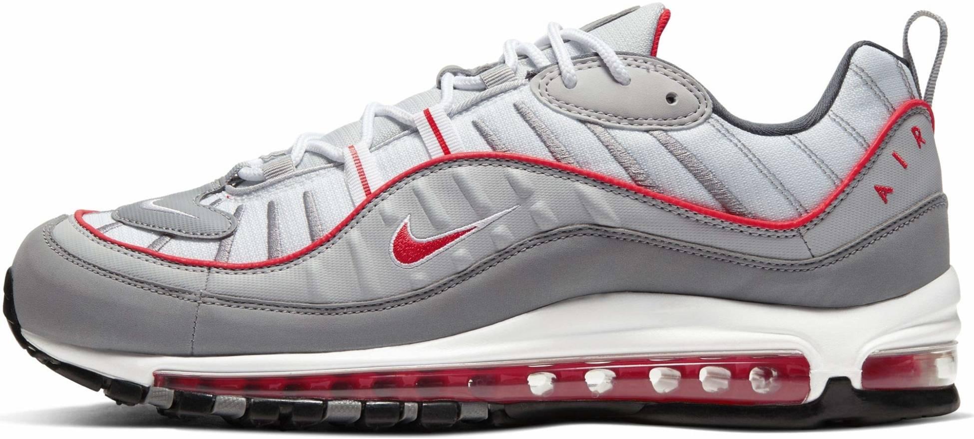 Save 46% on Grey Nike Sneakers (200 Models in Stock) | RunRepeat