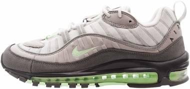 Nike Air Max 98 - Grey
