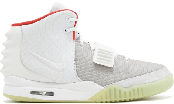 05285ca0ab68c 13 Reasons to NOT to Buy Nike Air Yeezy 2 NRG (May 2019)