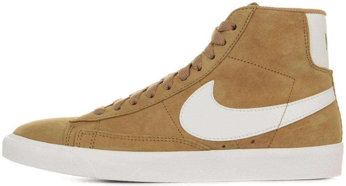 eco cáncer peso  $125 + Review of Nike Blazer Mid Vintage | RunRepeat