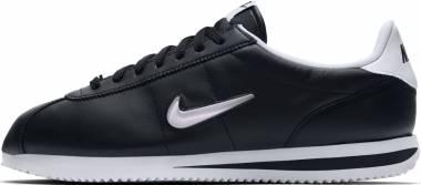 Nike Cortez Jewel - zwart (833238002)