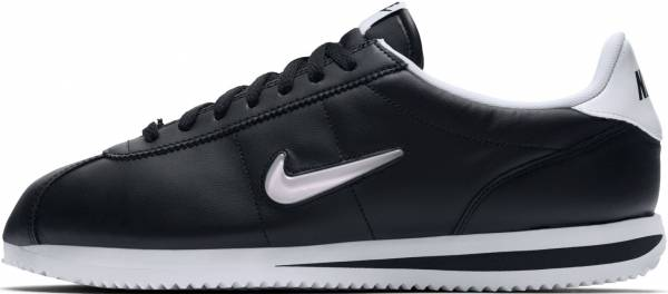 online retailer e5bcf b65fc 7 Reasons to NOT to Buy Nike Cortez Jewel (Jul 2019)   RunRepeat