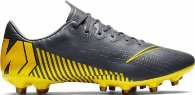 128 Best Nike Soccer Cleats (October 2019) | RunRepeat