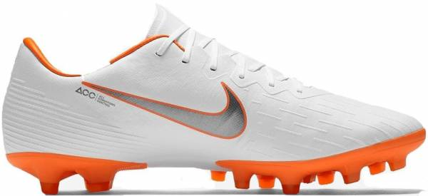 Reasons toNOT to Buy Nike Mercurial Vapor XII Pro AG-PRO (November 2018)   RunRepeat