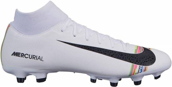 2263cc96df3 11 Reasons to NOT to Buy Nike Mercurial Superfly VI Academy Multi-ground  (May 2019)