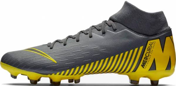 ec8c846a642f 11 Reasons to NOT to Buy Nike Mercurial Superfly VI Academy Multi-ground  (Apr 2019)