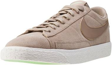 great quality huge discount best prices Nike Blazer Low