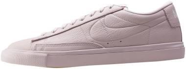 Nike Blazer Low - Pink (371760605)
