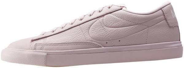 Nike Blazer Low - beige (371760605)